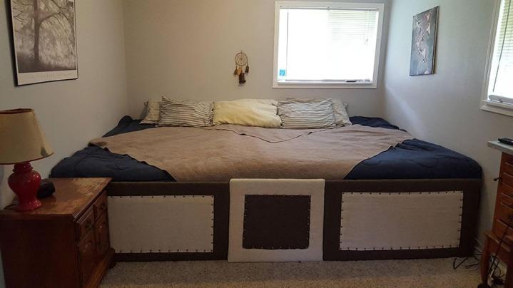 super-bed-I